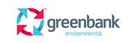 footer greenbank logo